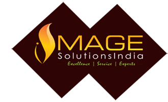 Image-solutions-india-logo